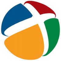 DriverPack Solution Online 17.11.28 Crack 2020