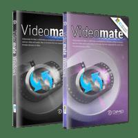 Dimo Videomate 4.3.0 Crack
