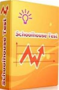 Schoolhouse Test Professional Edition 5.1.4.0 Crack 2020