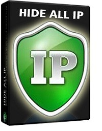 Hide ALL IP 2018.10.17.181017 Crack