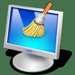 Ace Utilities 6.5.0.297 Crack 2020 + Key _ Updated