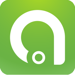FonePaw Android Data Recovery 3.0.0 Crack {Latest Version}