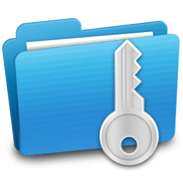 Wise Folder Hider Pro 4.29 Crack