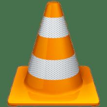 VLC Media Player Crack 3.0.7.1