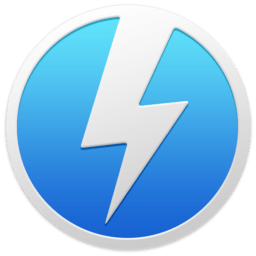 DAEMON Tools Lite 10.12.0 Crack
