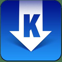 KeepVid Pro 7.3.0.2 Crack