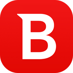 Bitdefender Total Security 2019 Build 23.0.16.72 (64-bit) Crack