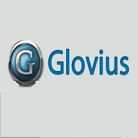 Geometric Glovius Pro 5.0.0.103 Crack