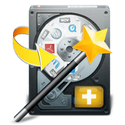 MiniTool Power Data Recovery Crack 8.1