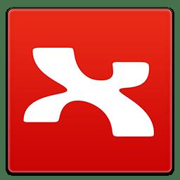 XMind 8 Pro Crack 3.7.9 + Key 2020 Free