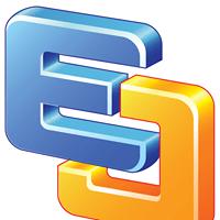 Edraw File Viewer 7.9 Crack