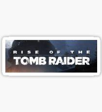 Rise of the Tomb Raider 12 Crack