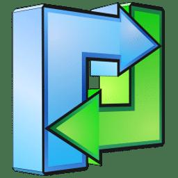 AVS Video Converter Crack 11.0.1