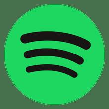 Spotify 1.1.21.1654 Crack