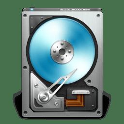 HD Tune Pro 5.70 Crack