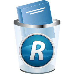 Revo Uninstaller Pro Crack 4.0.5