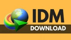 idm 6.32 crack build 8