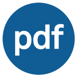 pdfFactory 7.21 Crack & Serial Key Latest 2020 Free