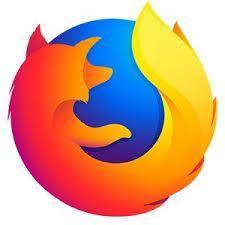 Firefox 65.0.2 (64-bit) Crack