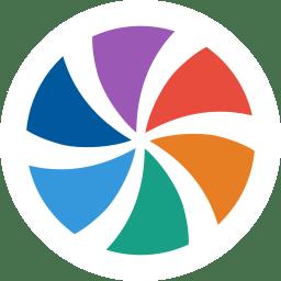 Movavi Video Suite Crack 18.2.0