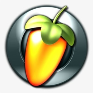 FL Studio 20.1.2.887 Crack