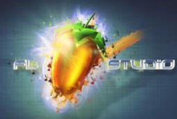 FL Studio Producer Edition Crack 20 0 1 Product Key Full Free Here!
