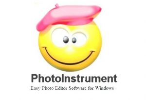 photoinstrument crack 7.5