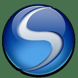 Snagit 2020.1.4 Build 6413 Crack
