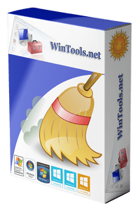 WinTools net Professional 19.3 Crack / Premium + Portable