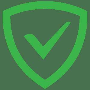 Adguard Premium 7 Nightly Lifetime Crack