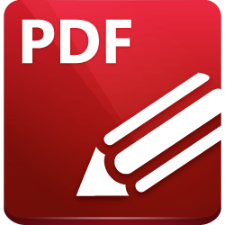 PDF-XChange Editor Plus 8.0 With Crack Free Download