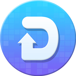 Primo iPhone Data Recovery 2.3.1 Crack Free Download