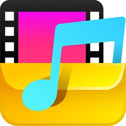 Movavi Video Converter 20.2.1 Crack & Keygen Free