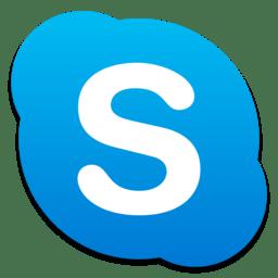 Skype Crack 8.44.0.40 {Latest Version} Plus Mac