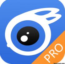 iTools Crack 4.4.3.5 PLus 100% Keys Free