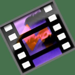 AVS Video Editor 9.1.1.340 Crack