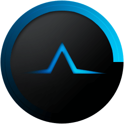 Ashampoo Driver Updater Crack 1.2.1 Plus Keys Free