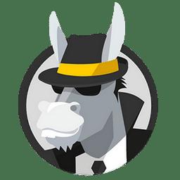 HMA! Pro VPN Crack 4.6.151 {Latest Version}