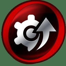 Driver Booster Pro Crack 6.4.0 {Latest Version}