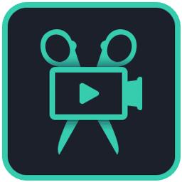 Movavi Video Editor Crack 15.2.0