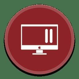 Parallels Desktop 14.1.1.45476 Crack