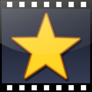 VideoPad Video Editor 8.62 Crack