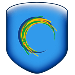Hotspot Shield 9.5.3 Crack