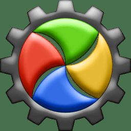 DriverMax Pro 10.19.0.63 Crack