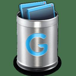 GeekUninstaller 1.4.6.140 Crack