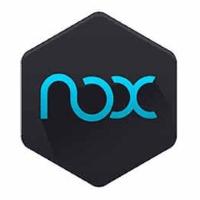 Nox App Player Crack 6.3.0.6