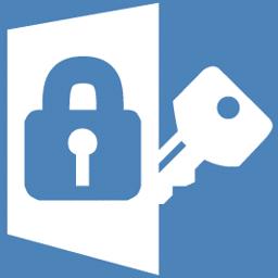 Password Depot 12.0.6 Crcak