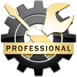 System Mechanic Pro 18.7 With Crack