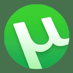 uTorrent 3.5.5 Build 45365 Crack