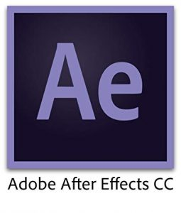 Adobe after effects cc 2019 16.1.2.55+Crack License Key Free Download